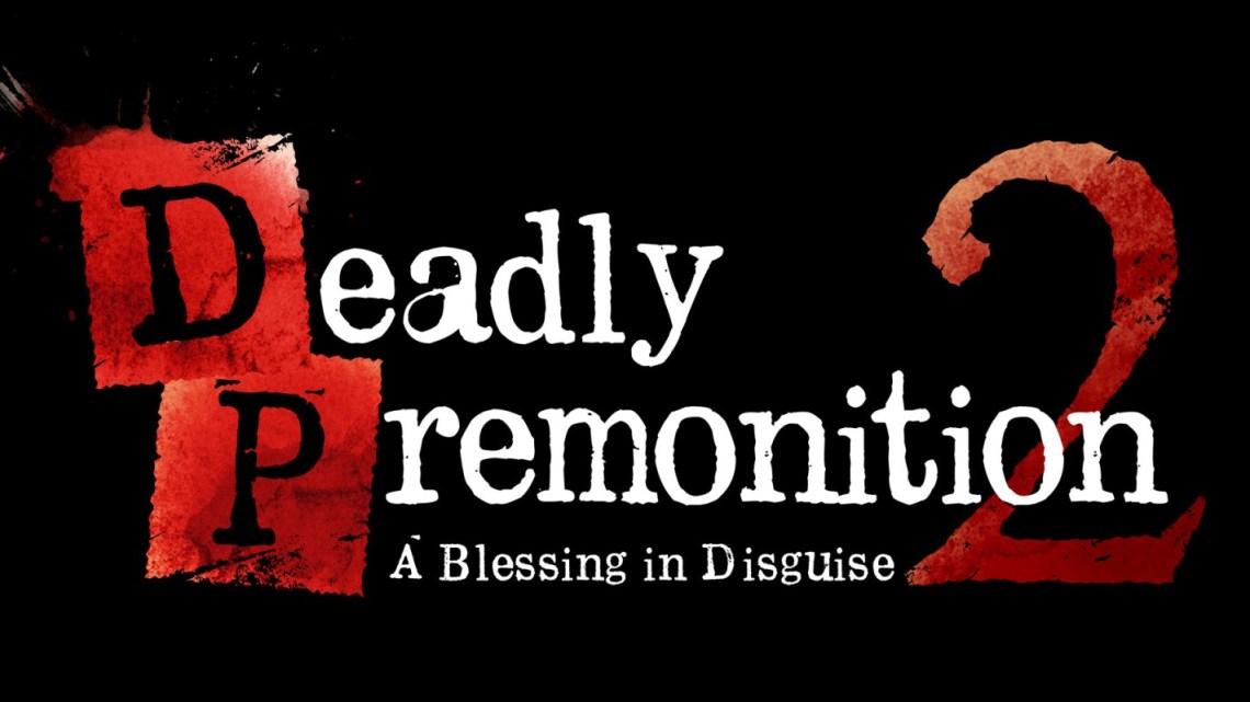 Deadly Premonition 2: A Blessing in Disguise sería exclusivo de Switch temporalmente