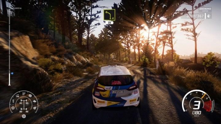 ¡Ya está aquí! | Gran Final del eSports WRC 2019