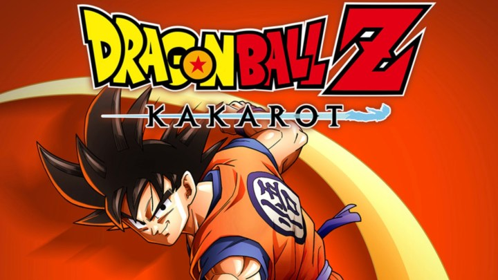 Vegetto y Gohan Adulto serán personajes jugables en Dragon Ball Z: Kakarot
