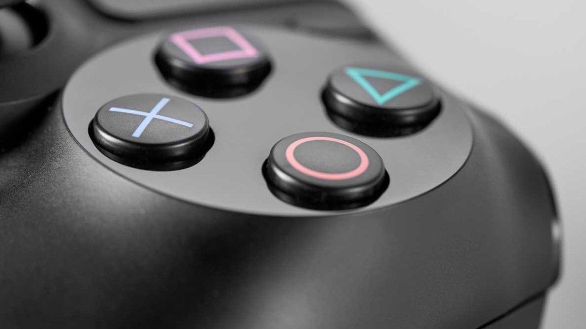 Nueva patente de Sony revela las funcionalidades que incluiría el próximo DualShock