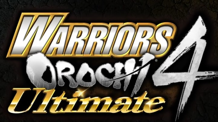 Warriors Orochi 4 Ultimate se lanzará en Europa el 14 de febrero para PS4, Xbox One, Switch y PC