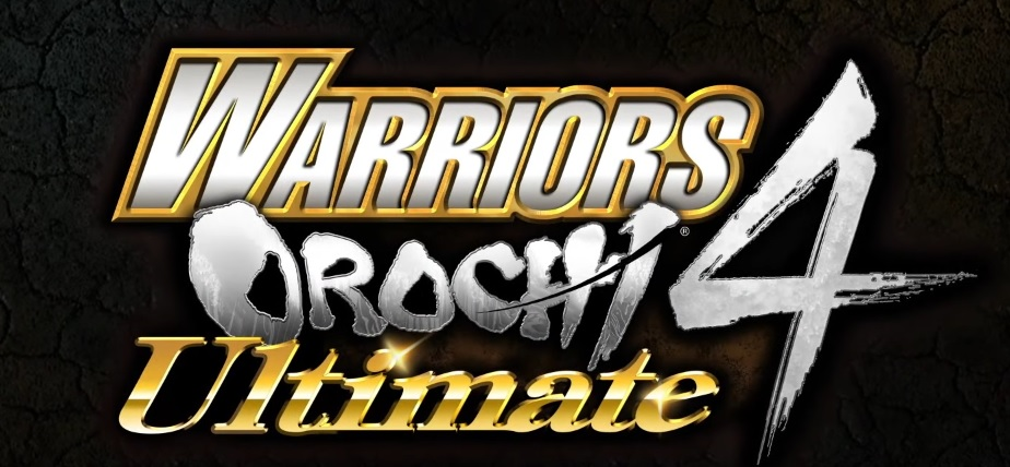 Warriors Orochi 4 Ultimate ya se encuentra disponible