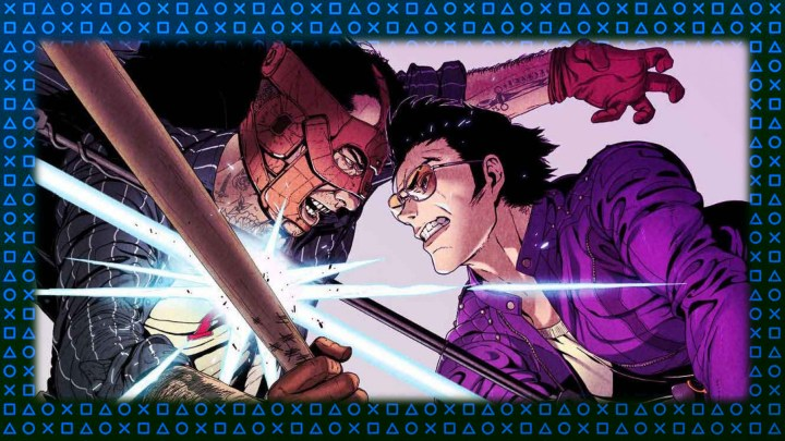 Análisis | Travis Strikes Again: No More Heroes Complete Edition