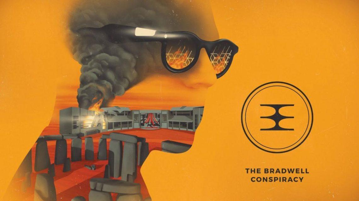 The Bradwell Conspiracy se lanzará el próximo 8 de octubre en PlayStation 4