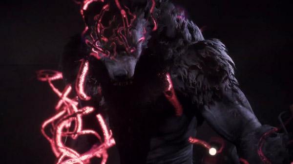 Werewolf: The Apocalypse – Earthblood muestra su potencial en un nuevo tráiler