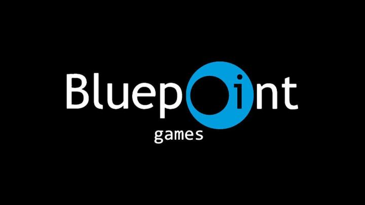 Bluepoint Games confirma que trabaja en un nuevo gran proyecto para PlayStation 5