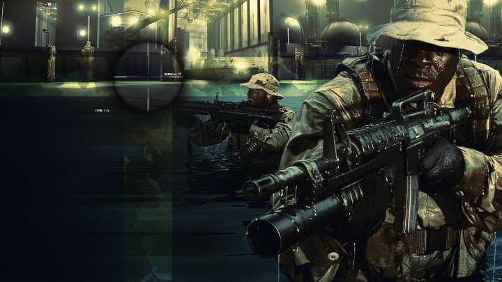 Rumor | Guerrilla Games está trabajando en una nueva entrega de SOCOM para PlayStation 5