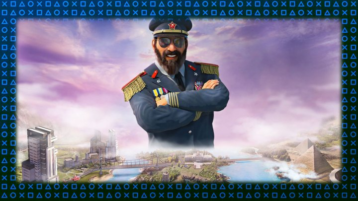 Análisis   Tropico 6
