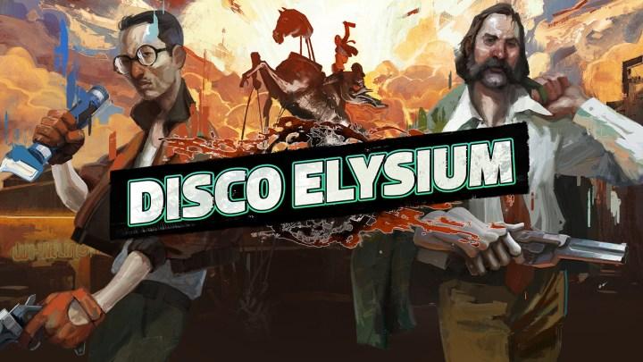 El sobresaliente 'Disco Elysium' suma un modo hardcore que estará incluido en PS4 y Xbox One