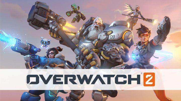 Overwatch 2 ya es una realidad y tendrá modo historia cooperativo | Cinemática de apertura y primer gameplay
