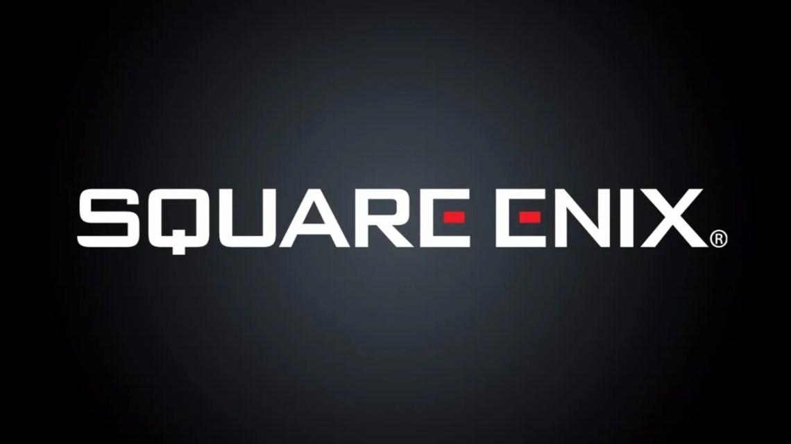 Square Enix ya analiza una nueva presentación de su catálogo de juegos 'next-gen'