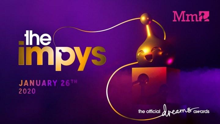 El Early Access de Dreams finaliza el 7 de diciembre y se anuncian los Premios Duende