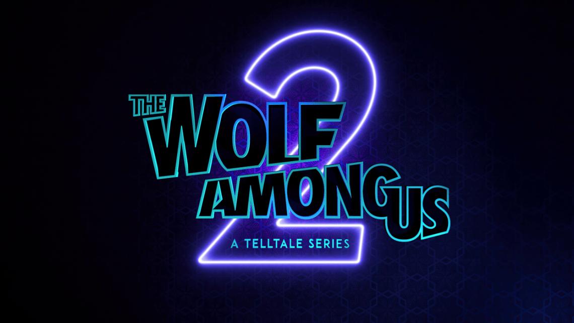Telltale Games descarta el formato episódico para sus nuevos desarrollos
