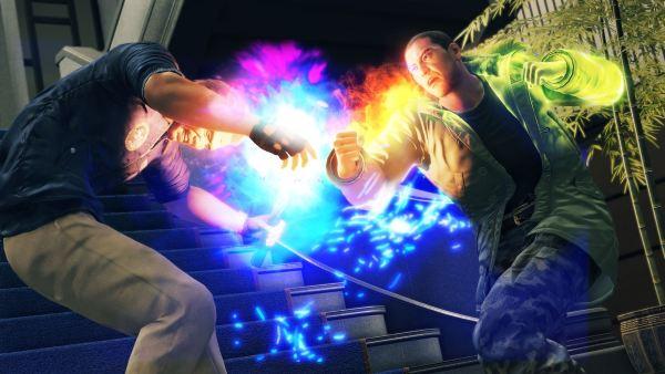 Yakuza: Like a Dragon muestra sus posibilidades en nuevos vídeos