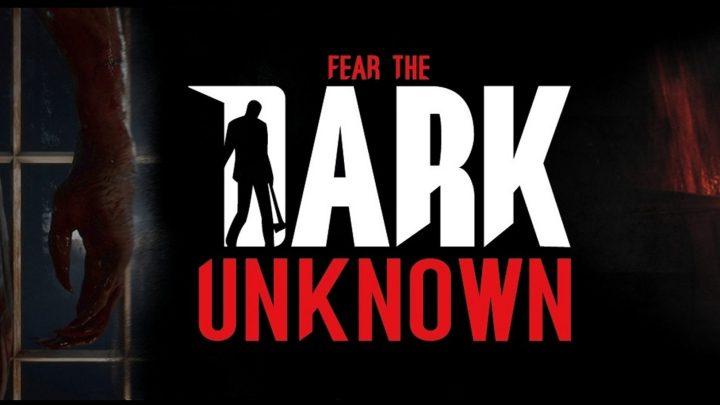 El título español 'Fear the Dark Unknown' se lanzará el segundo trimestre de 2020 en PS4, Xbox One y Switch