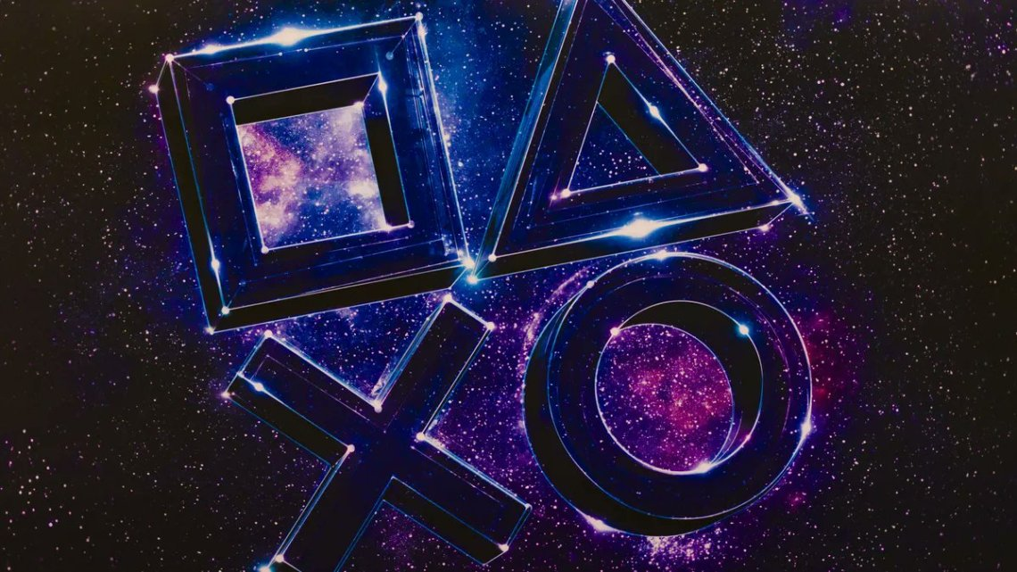 Oficial   Sony anuncia que PlayStation no estará en el E3 2020