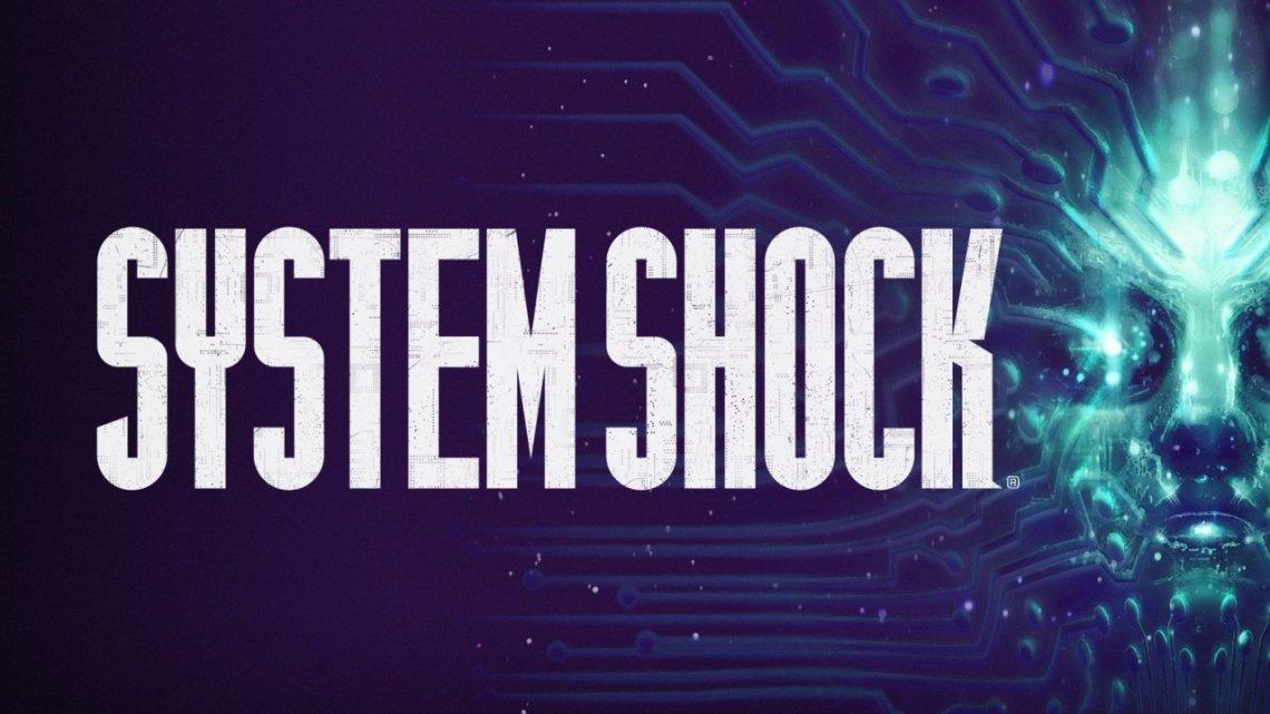 Publicados 90 minutos de gameplay del remake de System Shock