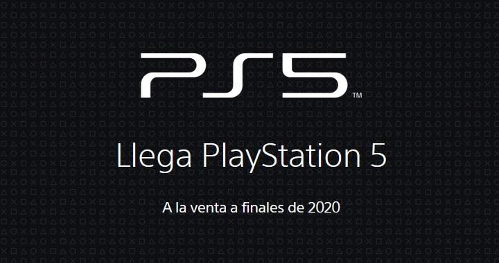 PlayStation 4 | Cerny no revela el precio de la consola pero realiza un interesante comentario sobre ello