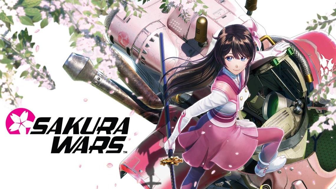 Sakura Wars sigue mostrando el proceso de creación de personaje en un nuevo diario de desarrollo
