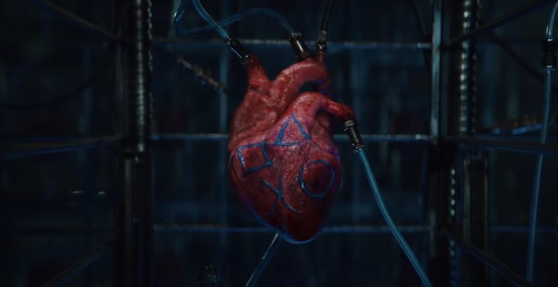 """Sony presenta """"Siente el poder de PlayStation"""", nuevo anuncio publicitario para celebrar San Valentín"""