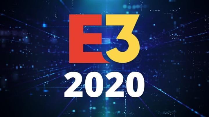 Xbox y Ubisoft ya valoran la retransmisión un evento digital tras la cancelación del E3 2020