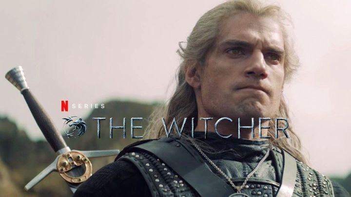La segunda temporada de la serie The Witcher se presenta en un nuevo vídeo