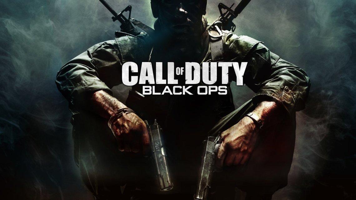 Fuentes fiables afirman que Call of Duty – Black Ops: Cold War será la entrega de 2020
