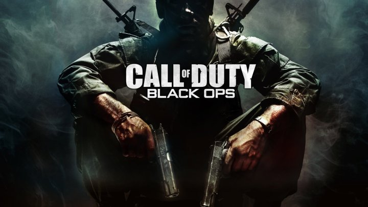 Fuentes fiables afirman que Call of Duty – Black Ops: Cold War será la entrega de 2020