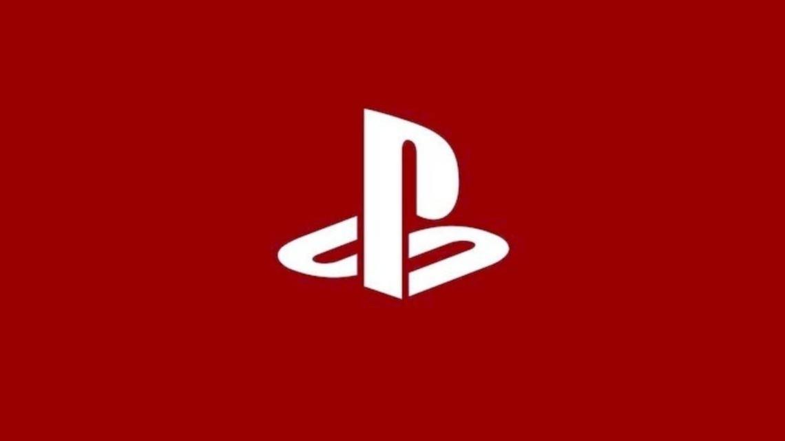 Sony obtiene más dinero con DLC y microtransacciones que con la venta de juegos