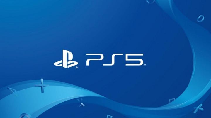 Especial l Todo lo que sabemos hasta ahora de Playstation 5