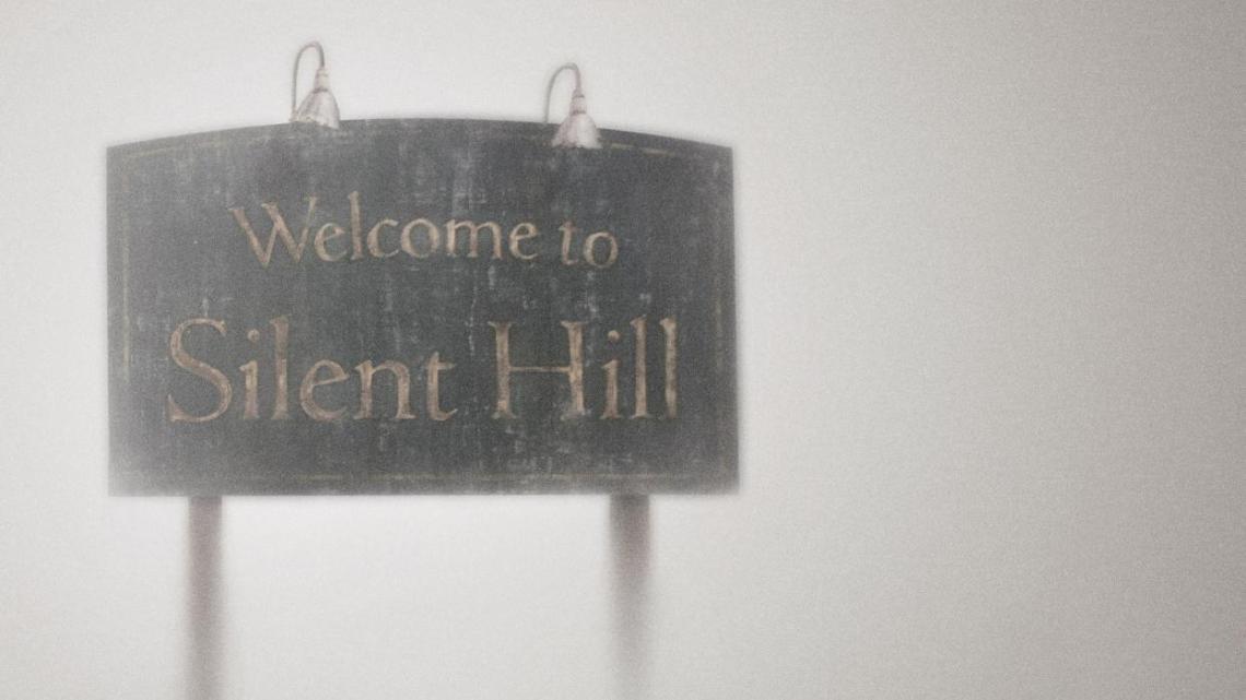 Konami desmiente los recientes rumores sobre el regreso de Silent Hill