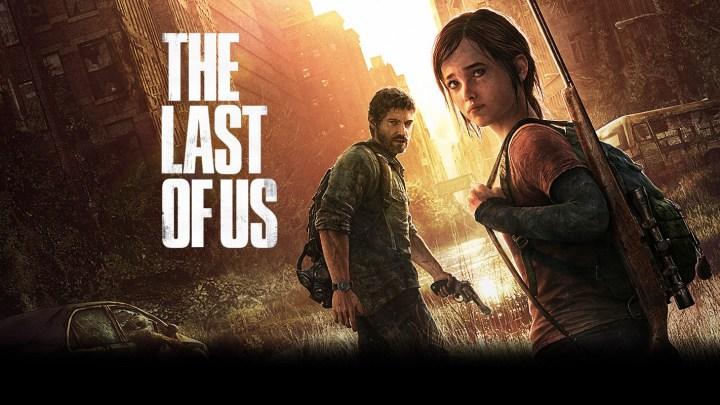 Nuevas imágenes del rodaje y escenarios de la serie de The Last of Us