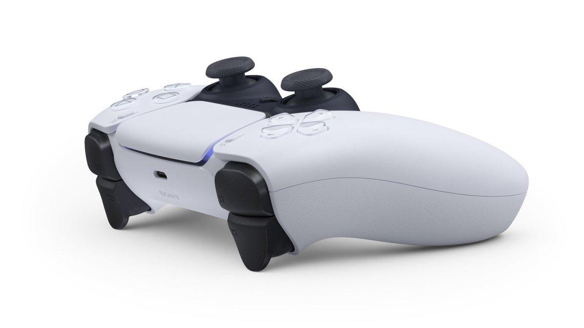 Descubren una patente de Sony que identifica al usuario que usa el mando