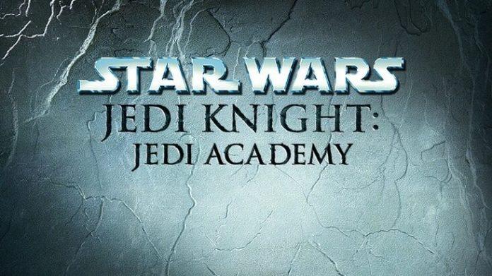 Análisis | Star Wars Jedi Knight: Jedi Academy