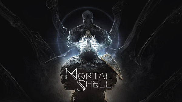 Mortal Shell, el nuevo soulslike de Cold Symmetry, ya disponible en PS4, Xbox One y PC