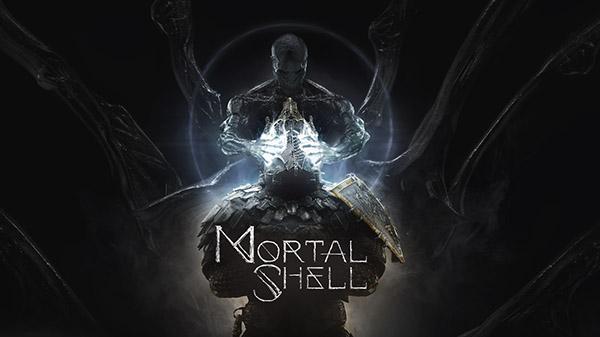 Mortal Shell presenta nuevo trailer y más de 10 minutos de gameplay