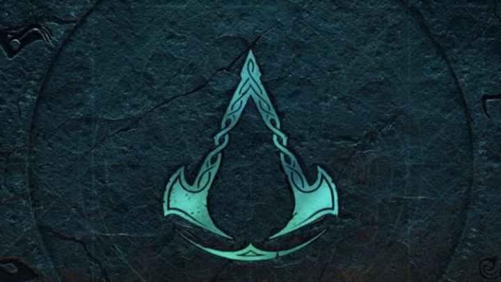 Assassin's Creed Valhalla   Filtrada la primera imagen que muestra a la versión femenina de Eivor