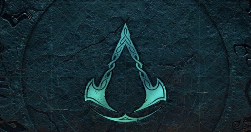 Assassin's Creed Valhalla | Filtrada la primera imagen que muestra a la versión femenina de Eivor