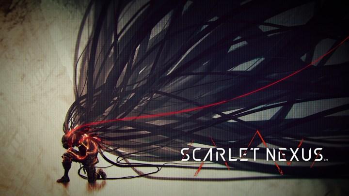 Scarlet Nexus muestras las habilidades de sus protagonistas en un nuevo gameplay
