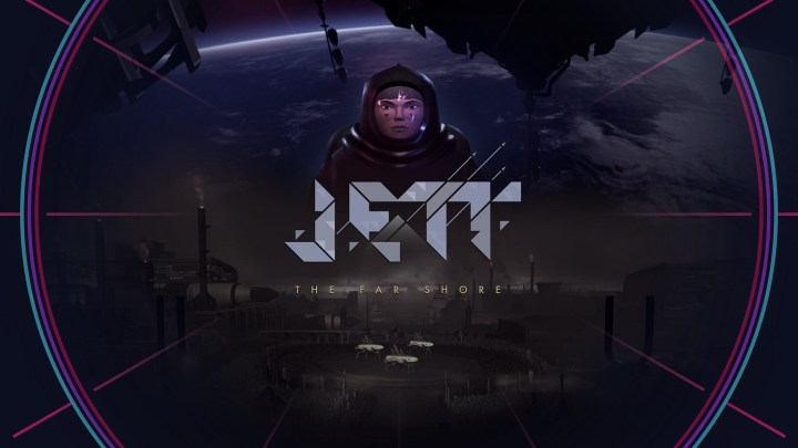 JETT: The Far Shore retrasa su lanzamiento en PS5, PS4 y PC hasta 2021