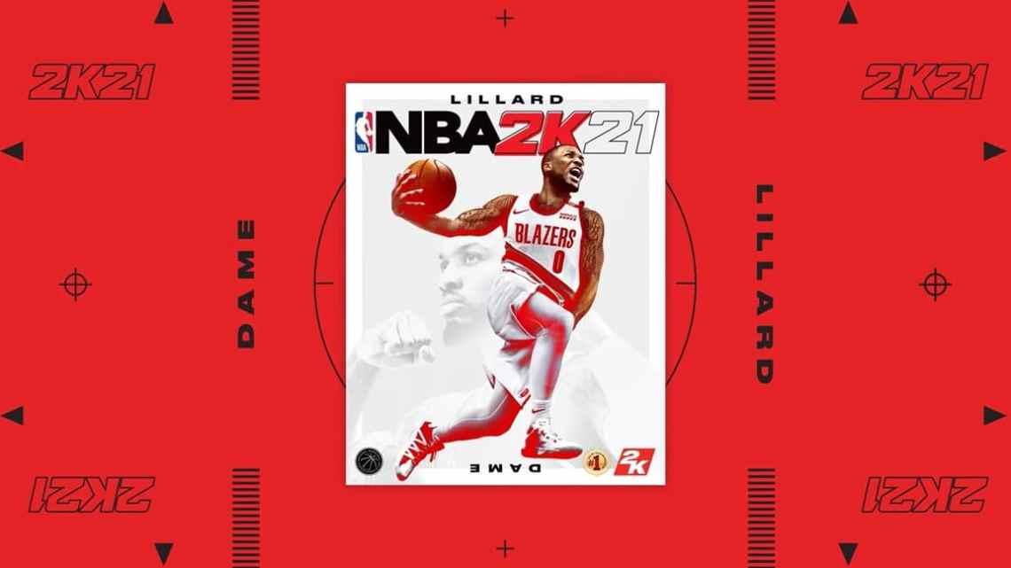 NBA 2K21 recibe el primer gran parche corrigiendo mecánica de tiro, mejoras de gameplay más