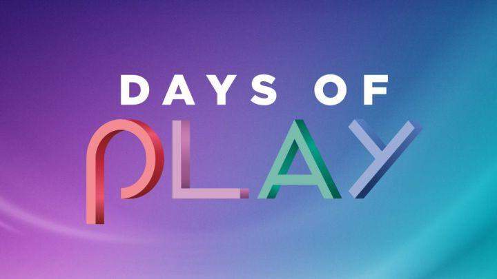 Arranca la promoción 'Days of Play' en PlayStation Store