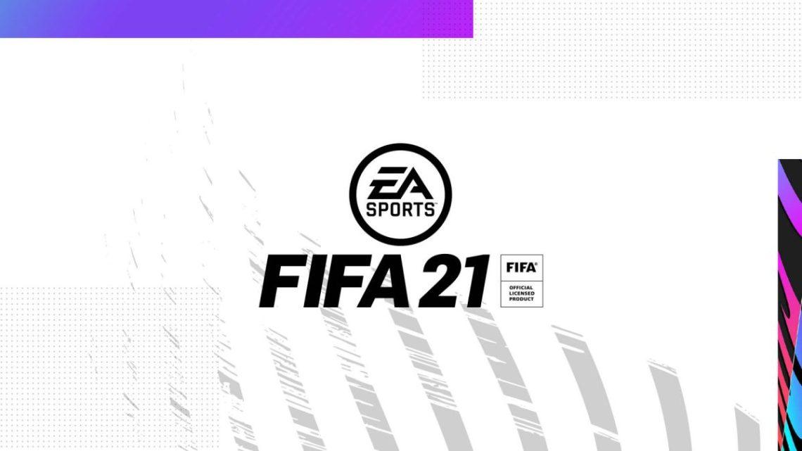 FIFA 21 Ultimate Edition sí se lanzará este año en formato físico para PS4 y Xbox One
