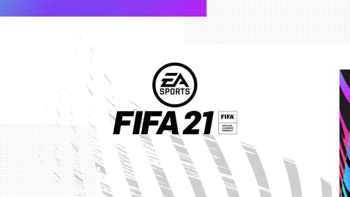 FIFA 21 domina con autoridad siendo el juego más vendido en España durante octubre
