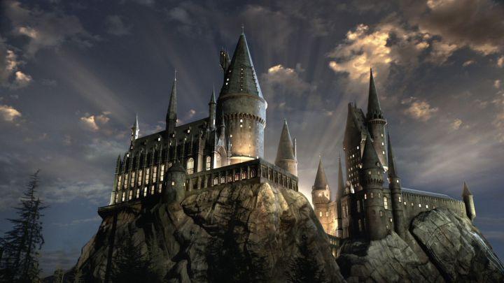 Filtrados nuevos detalles sobre el esperado juego de rol de Harry Potter