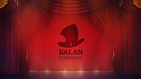 Square Enix anuncia Balan Company, nueva marca de videojuegos de acción