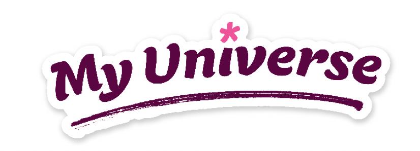 My Universe – Profe de colegio llega a las tiendas para Nintendo Switch y PlayStation 4