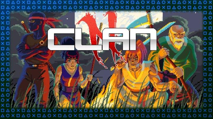 Análisis | Clan N