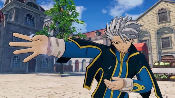 Fairy Tail confirma la fecha de lanzamiento de los primeros DLC del Pase de Temporada