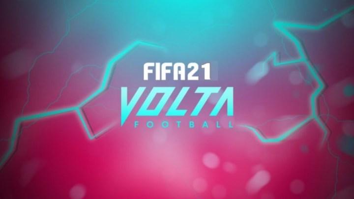 FIFA 21 | El modo Volta presenta sus novedades en un nuevo tráiler